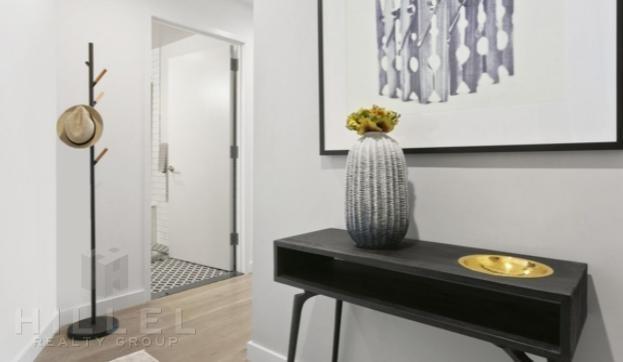 Studio, Fort Greene Rental in NYC for $2,395 - Photo 1