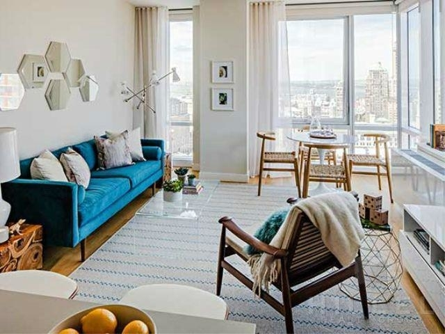 Studio, Downtown Brooklyn Rental in NYC for $2,795 - Photo 1