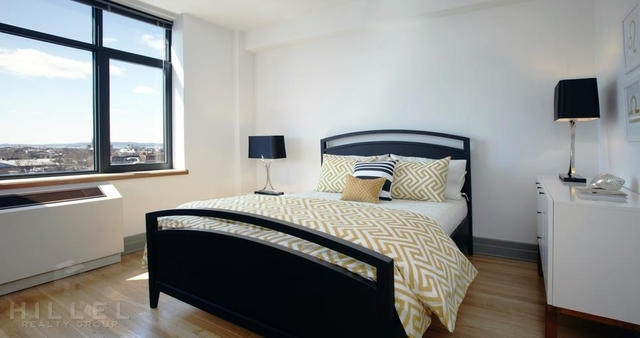 1 Bedroom, Boerum Hill Rental in NYC for $2,996 - Photo 1