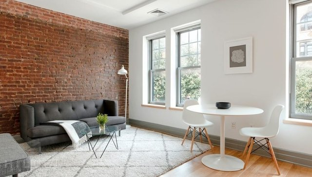 1 Bedroom, Boerum Hill Rental in NYC for $2,396 - Photo 1