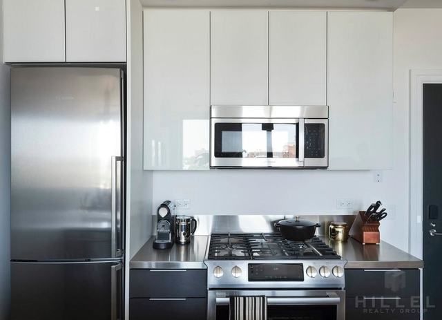 Studio, Fort Greene Rental in NYC for $1,833 - Photo 1