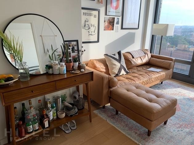 1 Bedroom, Fort Greene Rental in NYC for $3,342 - Photo 1