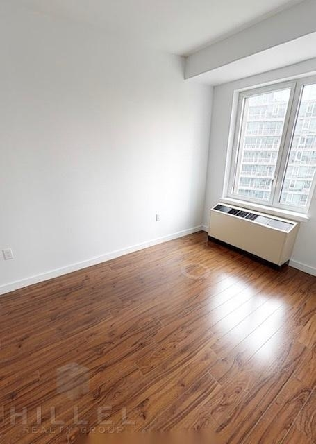 1 Bedroom, Downtown Brooklyn Rental in NYC for $2,160 - Photo 1