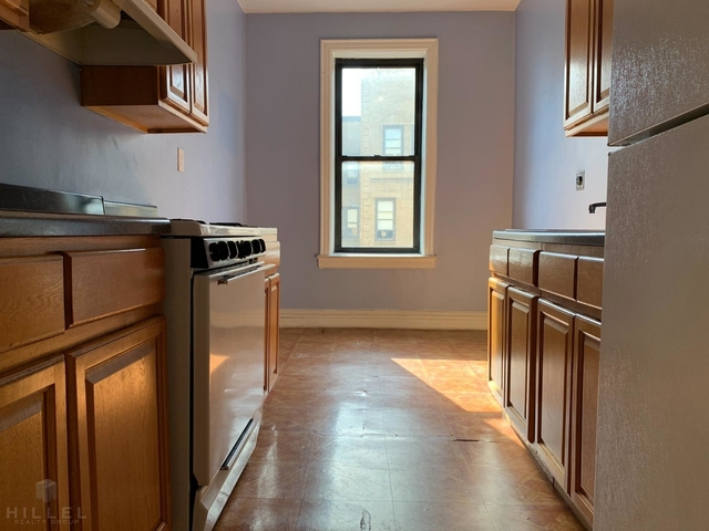 1 Bedroom, Sunnyside Rental in NYC for $1,846 - Photo 1