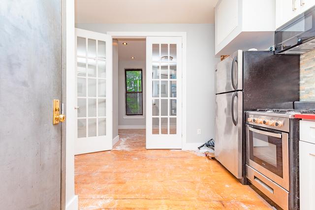 1 Bedroom, Bushwick Rental in NYC for $1,662 - Photo 1