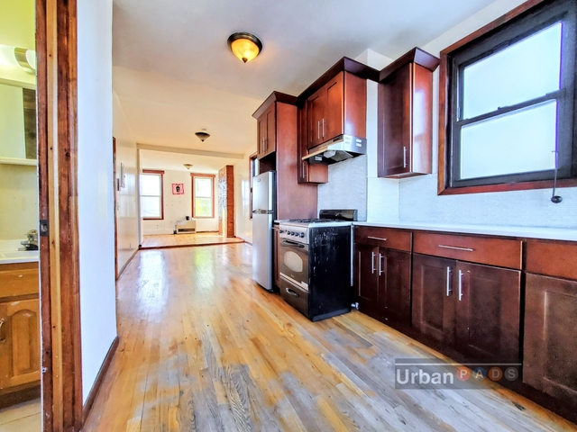 Studio, Bushwick Rental in NYC for $1,835 - Photo 1