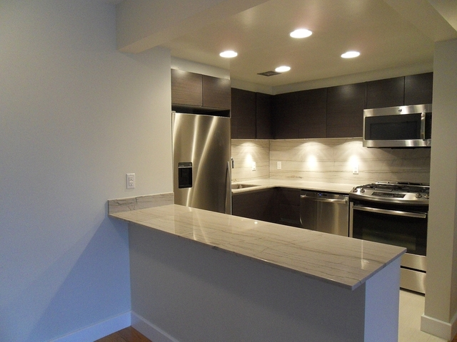 2 Bedrooms, Upper East Side Rental in NYC for $5,225 - Photo 1