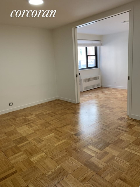1 Bedroom, Greenwich Village Rental in NYC for $3,050 - Photo 1