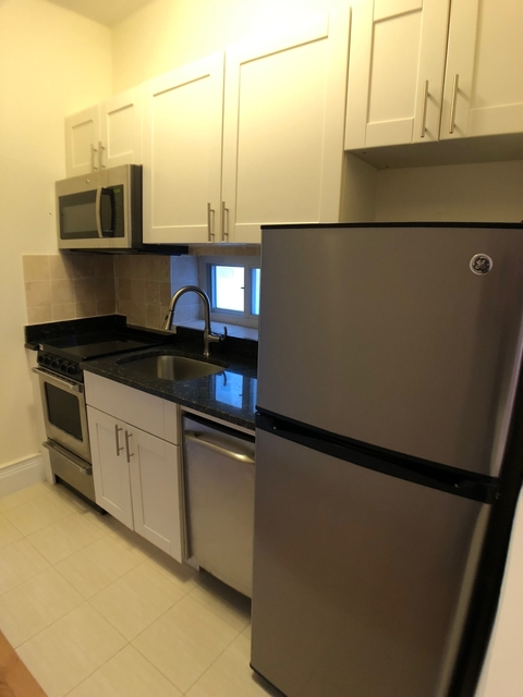 1 Bedroom, Gramercy Park Rental in NYC for $2,188 - Photo 1