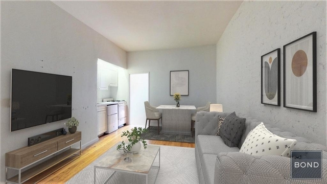 1 Bedroom, Yorkville Rental in NYC for $1,520 - Photo 1