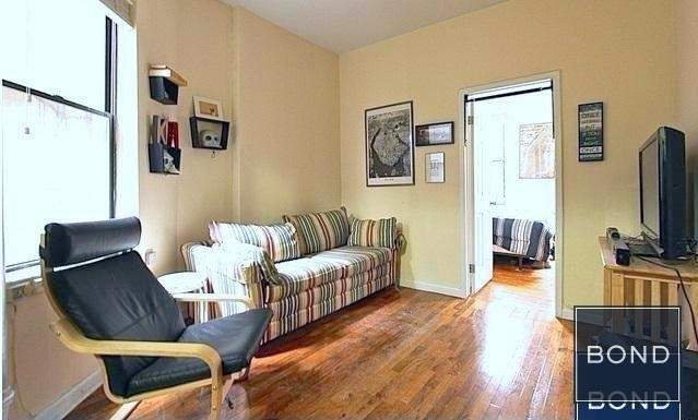2 Bedrooms, Lower East Side Rental in NYC for $2,166 - Photo 1
