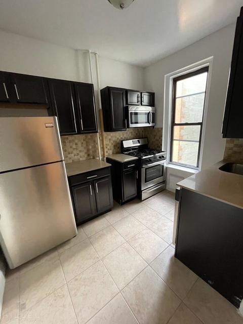1 Bedroom, Astoria Rental in NYC for $1,737 - Photo 1