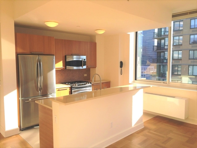 2 Bedrooms, Lincoln Square Rental in NYC for $6,865 - Photo 1