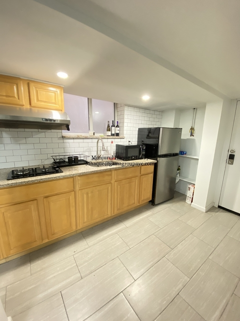 1 Bedroom, Bay Ridge Rental in NYC for $1,400 - Photo 1