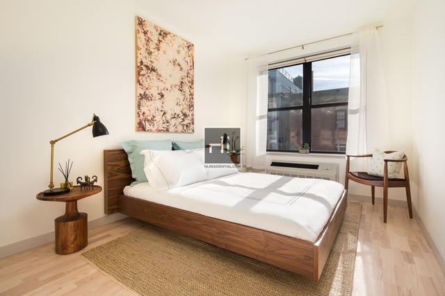 1 Bedroom, Greenpoint Rental in NYC for $4,285 - Photo 1