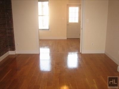2 Bedrooms, Hell's Kitchen Rental in NYC for $2,994 - Photo 1