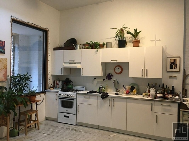 2 Bedrooms, Clinton Hill Rental in NYC for $2,300 - Photo 1