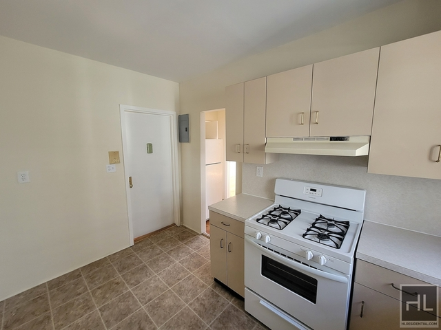 1 Bedroom, Dyker Heights Rental in NYC for $1,640 - Photo 1