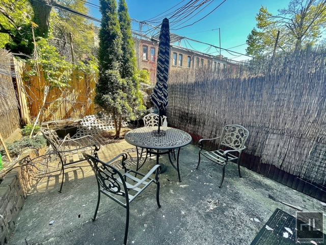 1 Bedroom, South Slope Rental in NYC for $3,000 - Photo 1