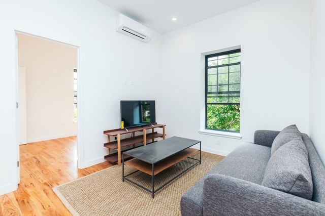 4 Bedrooms, Ridgewood Rental in NYC for $2,999 - Photo 1