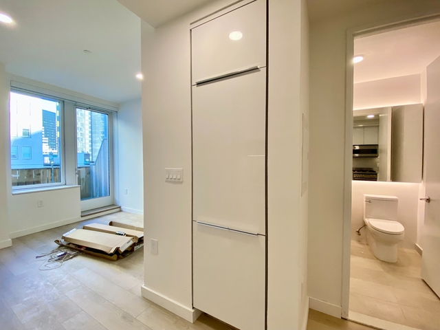 Studio, Financial District Rental in NYC for $1,970 - Photo 1