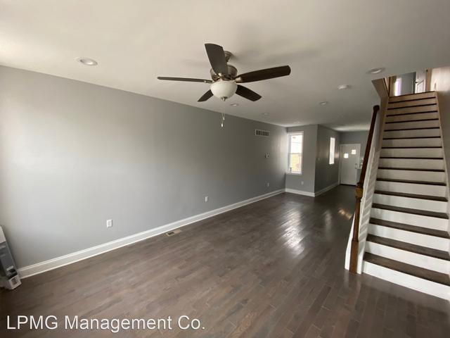 2 Bedrooms, Grays Ferry Rental in Philadelphia, PA for $1,450 - Photo 1
