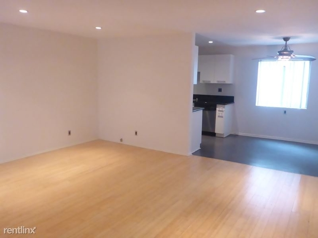1 Bedroom, Ocean Park Rental in Los Angeles, CA for $2,350 - Photo 1