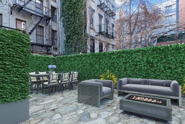 1 Bedroom, Alphabet City Rental in NYC for $6,700 - Photo 1