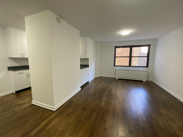 Studio, Gramercy Park Rental in NYC for $2,585 - Photo 1
