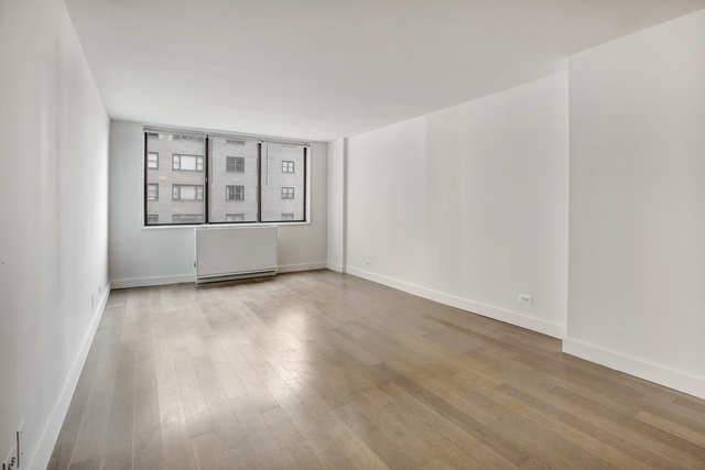1 Bedroom, Greenwich Village Rental in NYC for $3,831 - Photo 1