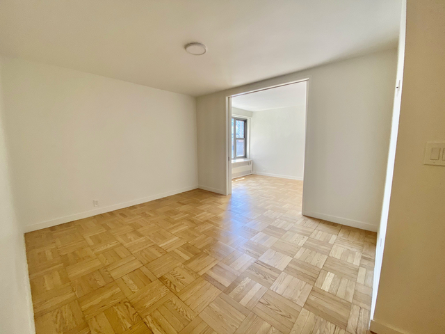 1 Bedroom, Greenwich Village Rental in NYC for $2,541 - Photo 1