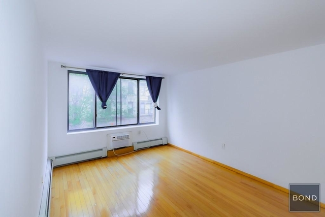 5 Bedrooms, East Village Rental in NYC for $6,500 - Photo 1