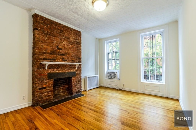 1 Bedroom, SoHo Rental in NYC for $2,996 - Photo 1