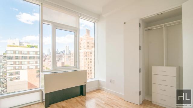 Studio, Chelsea Rental in NYC for $3,376 - Photo 1