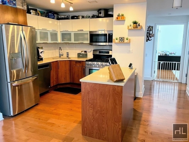 3 Bedrooms, Central Slope Rental in NYC for $6,000 - Photo 1