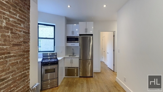 3 Bedrooms, Lower East Side Rental in NYC for $3,999 - Photo 1