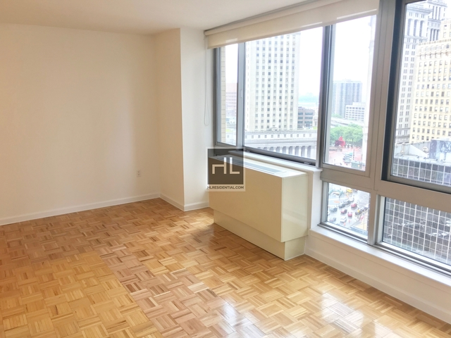 4 Bedrooms, East Williamsburg Rental in NYC for $3,999 - Photo 1