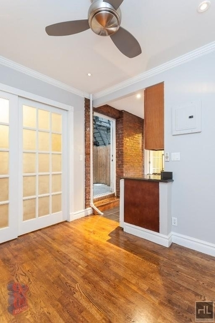 3 Bedrooms, East Village Rental in NYC for $3,600 - Photo 1
