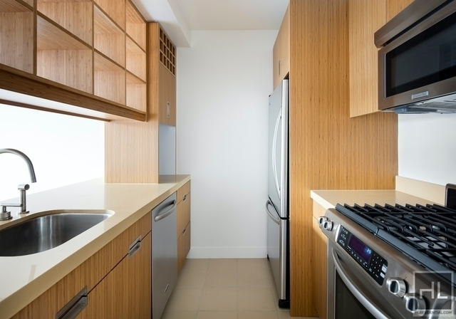 Studio, Chelsea Rental in NYC for $3,894 - Photo 1