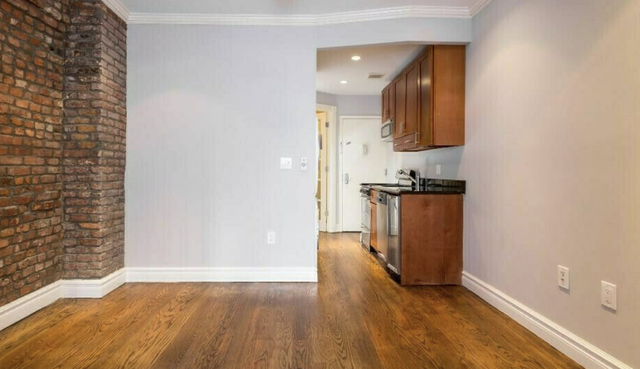 2 Bedrooms, Lower East Side Rental in NYC for $2,913 - Photo 1