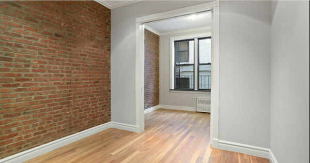 1 Bedroom, Rose Hill Rental in NYC for $2,413 - Photo 1