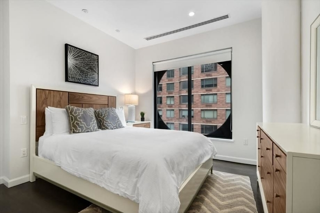 1 Bedroom, Theater District Rental in NYC for $2,925 - Photo 1
