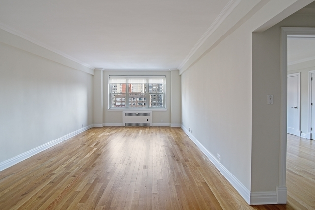 1 Bedroom, Murray Hill Rental in NYC for $4,679 - Photo 1