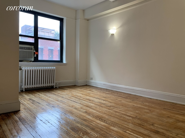 2 Bedrooms, Greenwich Village Rental in NYC for $3,835 - Photo 1