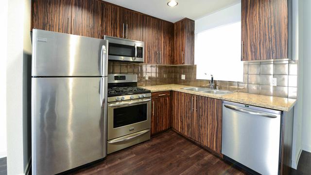 2 Bedrooms, West Los Angeles Rental in Los Angeles, CA for $3,350 - Photo 1