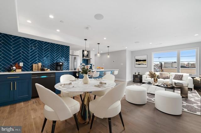 2 Bedrooms, North Philadelphia West Rental in Philadelphia, PA for $2,450 - Photo 1