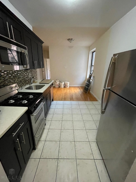 Studio, Kew Gardens Rental in NYC for $1,558 - Photo 1