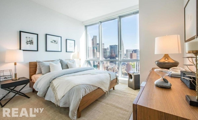 2 Bedrooms, Lower East Side Rental in NYC for $5,595 - Photo 1