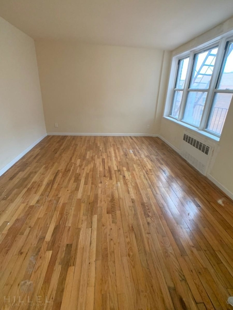 Studio, Briarwood Rental in NYC for $1,525 - Photo 1