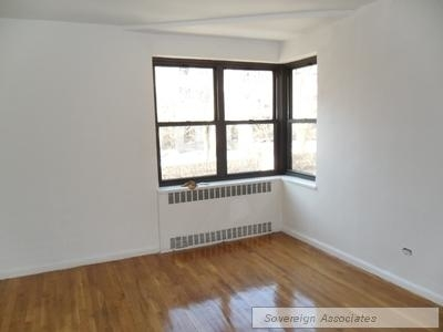 2 Bedrooms, Hudson Heights Rental in NYC for $3,300 - Photo 1